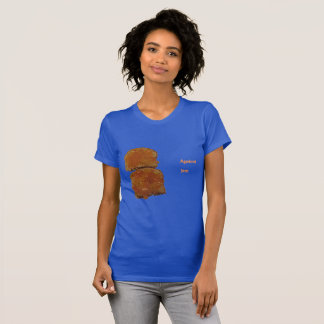 The Apricot Jam Shirt