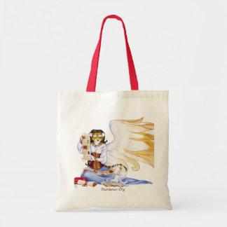 The Archivist Bag