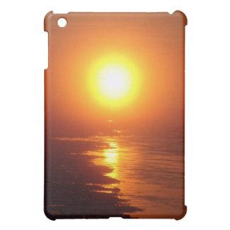 The Arctic Sun Case For The iPad Mini