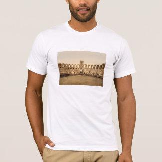 The Arena, Arles, France T-Shirt