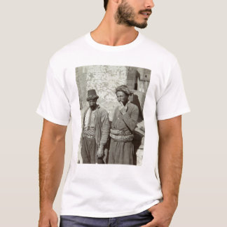 The Armenians T-Shirt