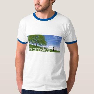 The Armistce123 T-Shirt