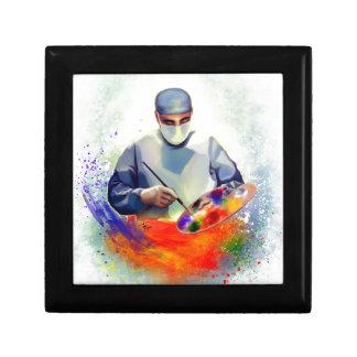 The Art of Medicine Gift Box