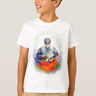 The Art of Medicine T-Shirt