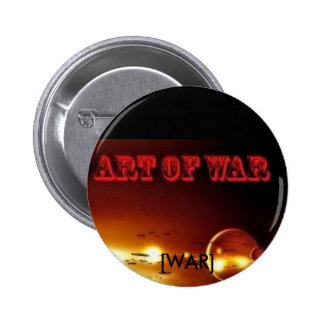 the Art of War Button