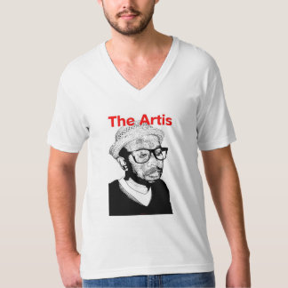 the artis T-Shirt