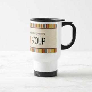 The Artisan Group Mug