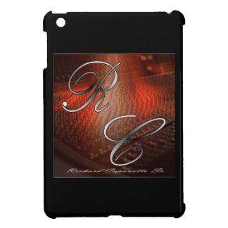 The Artist LogoCase Savvy iPad Mini iPad Mini Cover