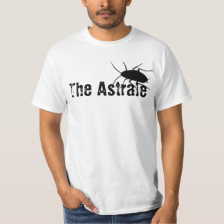 The Astrale - BUG TEE