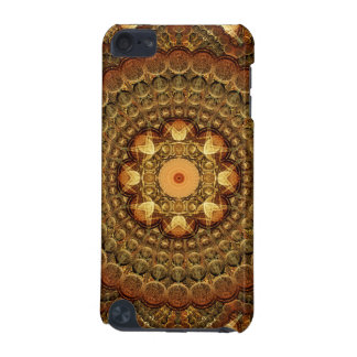 The Astrologers Lab Mandala iPod Touch 5G Cases