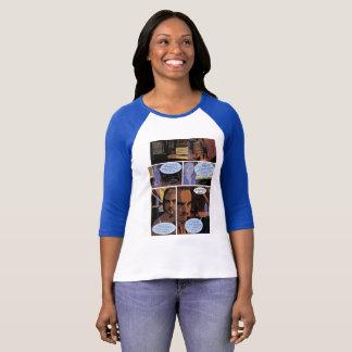 The AutoDame Shirt
