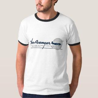 The Avenger T-Shirt