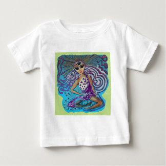 The Awakening Baby T-Shirt