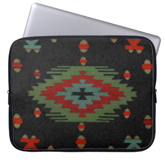 The Aztec Laptop Computer Sleeves