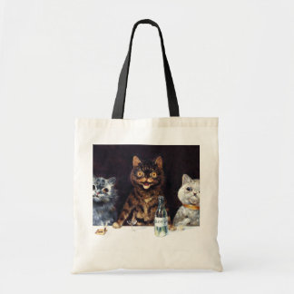 The Bachelor Party Budget Tote Bag