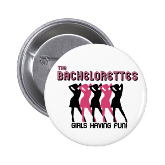 The Bachelorettes button