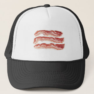 The Bacon Hat