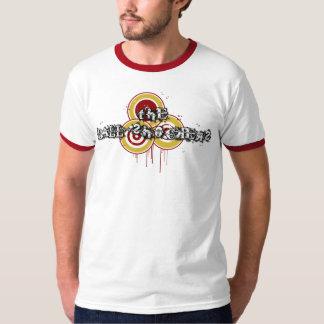 The Ball Shockers Shirts