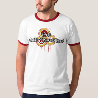 The Ball Shockers T-Shirt