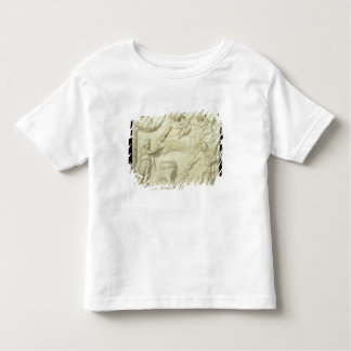 The Banquet of Mithras and the Sun Shirt