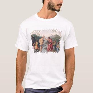 The Baptism of Christ T-Shirt