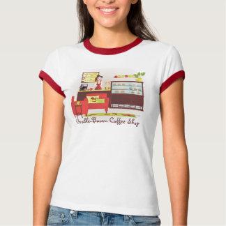 The Barista T-Shirt
