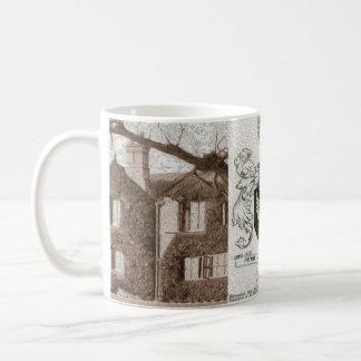 The Barlow Mug