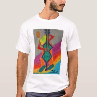 The Bass Man T-Shirt
