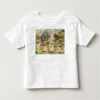 The Bathers Tee Shirt