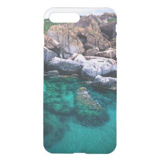 The Baths iPhone 8 Plus/7 Plus Case