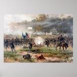 The Battle of Antietam -- Civil War