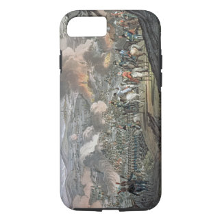 The Battle of Austerlitz, December 2nd 1805 (colou iPhone 7 Case