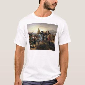 The Battle of Friedland, 14th June 1807 T-Shirt