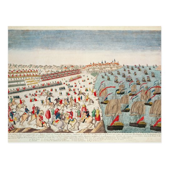 essay on the battle of yorktown American studies term papers (paper 12651) on battle of yorktown  disclaimer : free essays on american studies posted on this site were donated by.