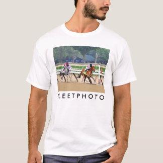 The Bay Shore T-Shirt