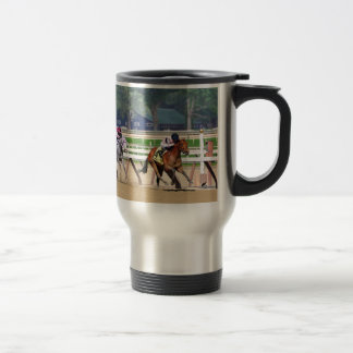 The Bay Shore Travel Mug