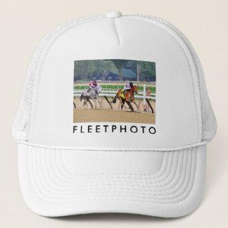 The Bay Shore Trucker Hat