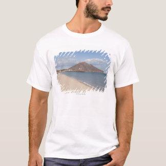 The beach at San Felipe on the Sea of Cortez T-Shirt