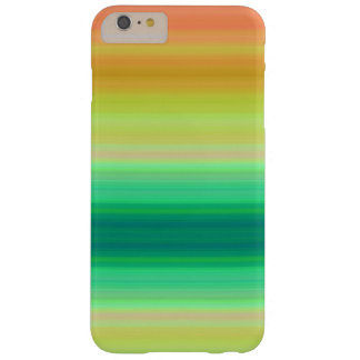The Beach At Sunset Phone Case