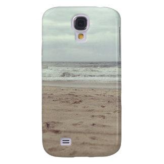 The Beach Galaxy S4 Cases