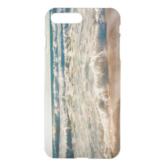 The Beach iPhone 7 Plus Case