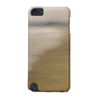 The Beach iPod Touch 5G Covers
