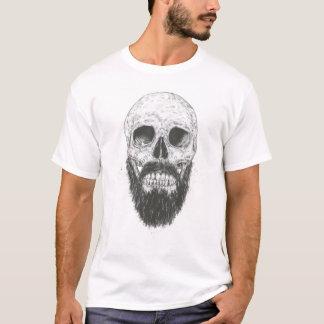 The beard is not dead T-Shirt