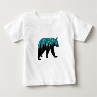 THE BEARS NIGHT BABY T-Shirt