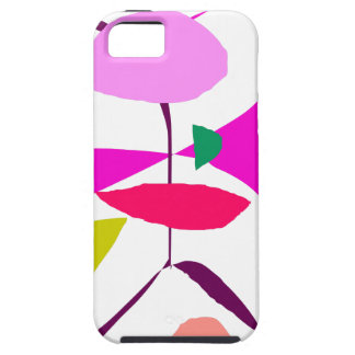 The Beat Is All Around the Festival iPhone 5 Cases