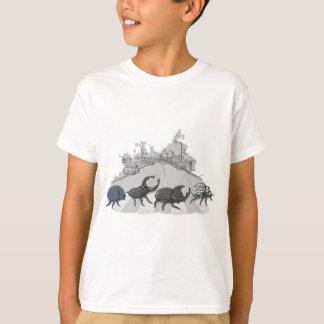 The Beatles T-Shirt