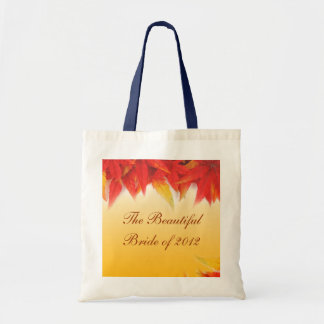 the beautiful bride wedding bag