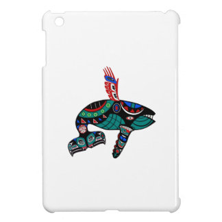 THE BEAUTIFUL SOUL iPad MINI COVER