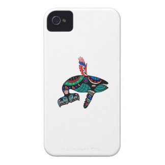 THE BEAUTIFUL SOUL iPhone 4 COVERS
