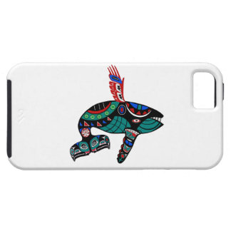 THE BEAUTIFUL SOUL iPhone 5 COVER